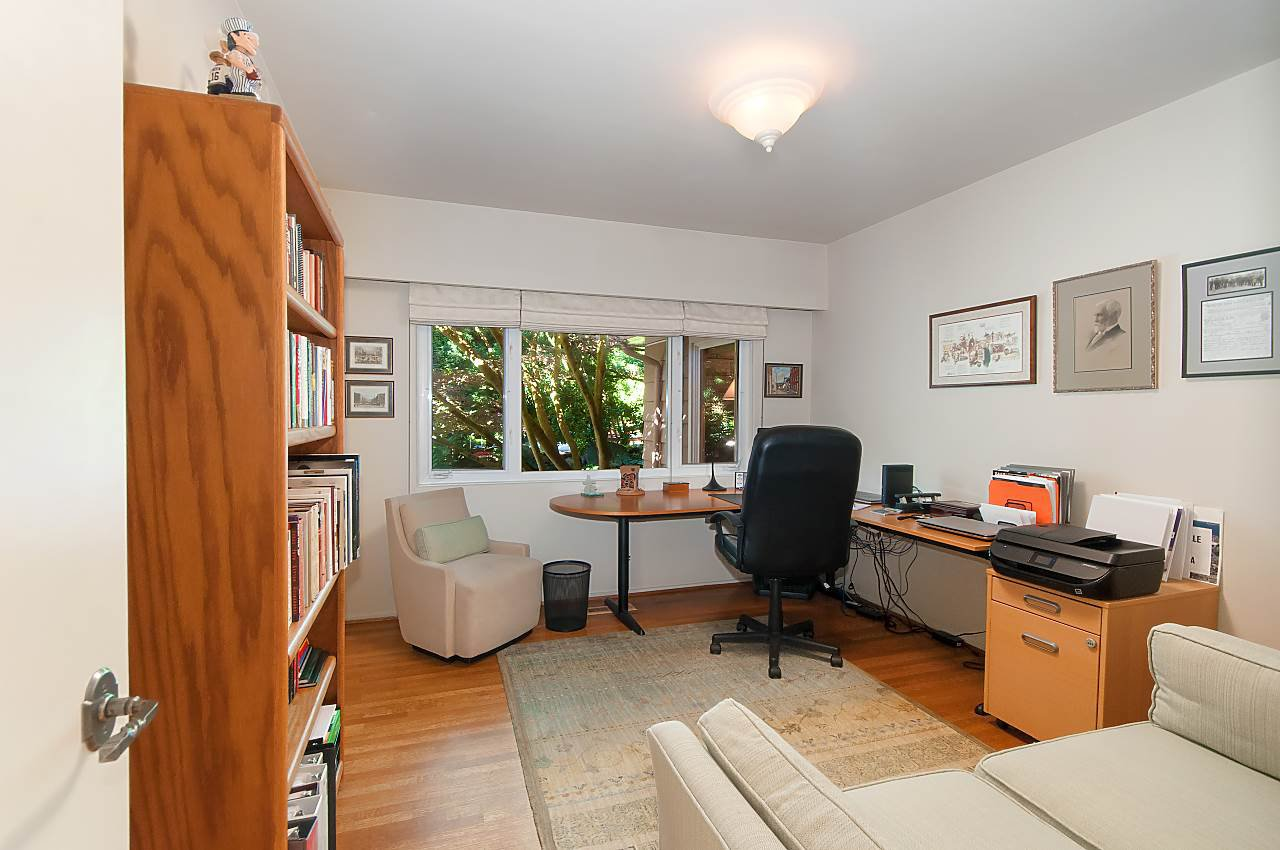 Photo 10: Photos: 3535 W 47TH Avenue in Vancouver: Southlands House for sale (Vancouver West)  : MLS®# R2383624