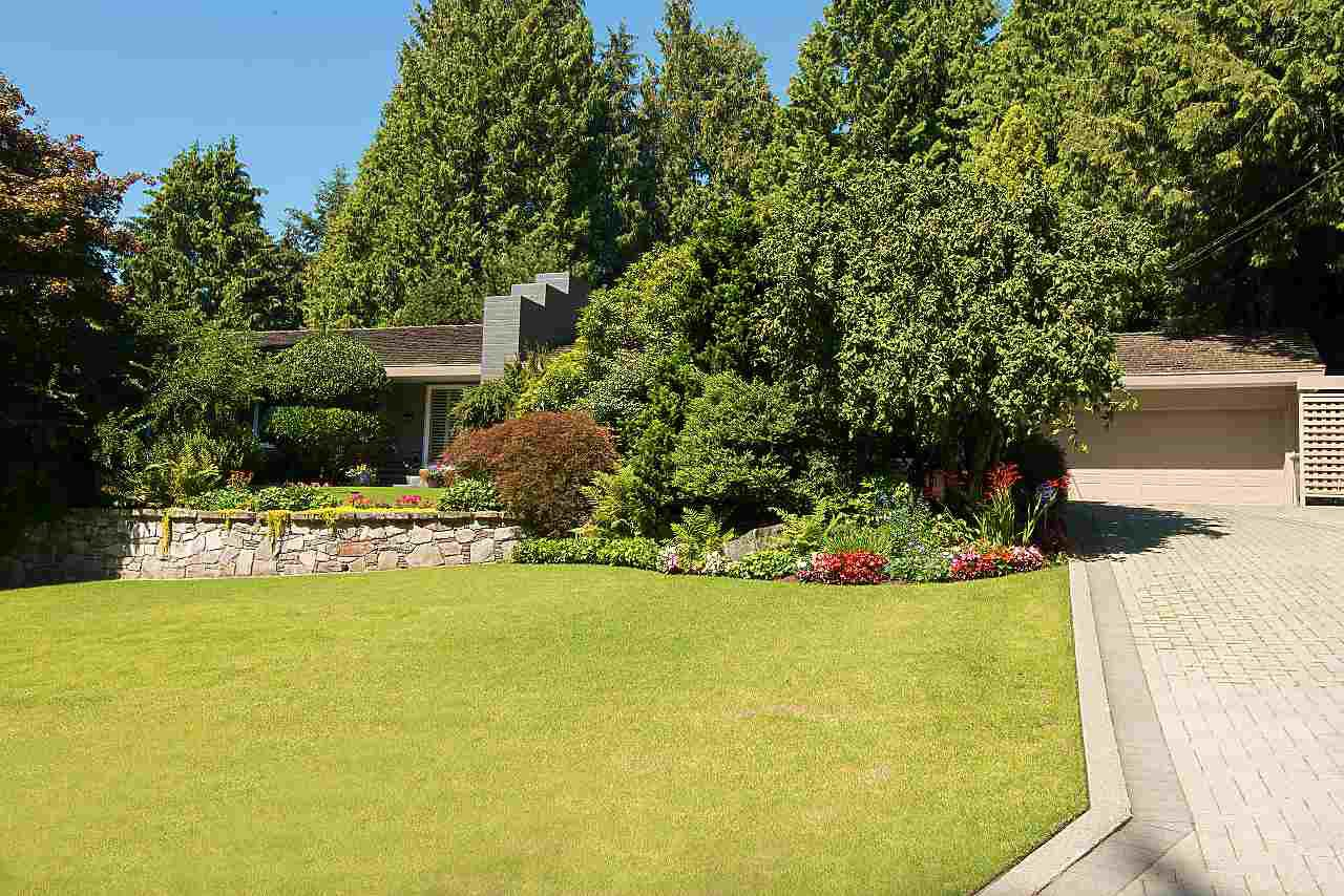 Photo 19: Photos: 3535 W 47TH Avenue in Vancouver: Southlands House for sale (Vancouver West)  : MLS®# R2383624