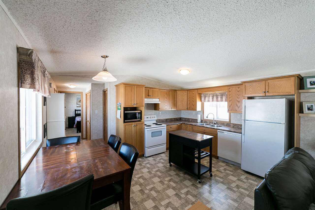 Main Photo: 27414 TWP RD 544: Rural Sturgeon County House for sale : MLS®# E4177196
