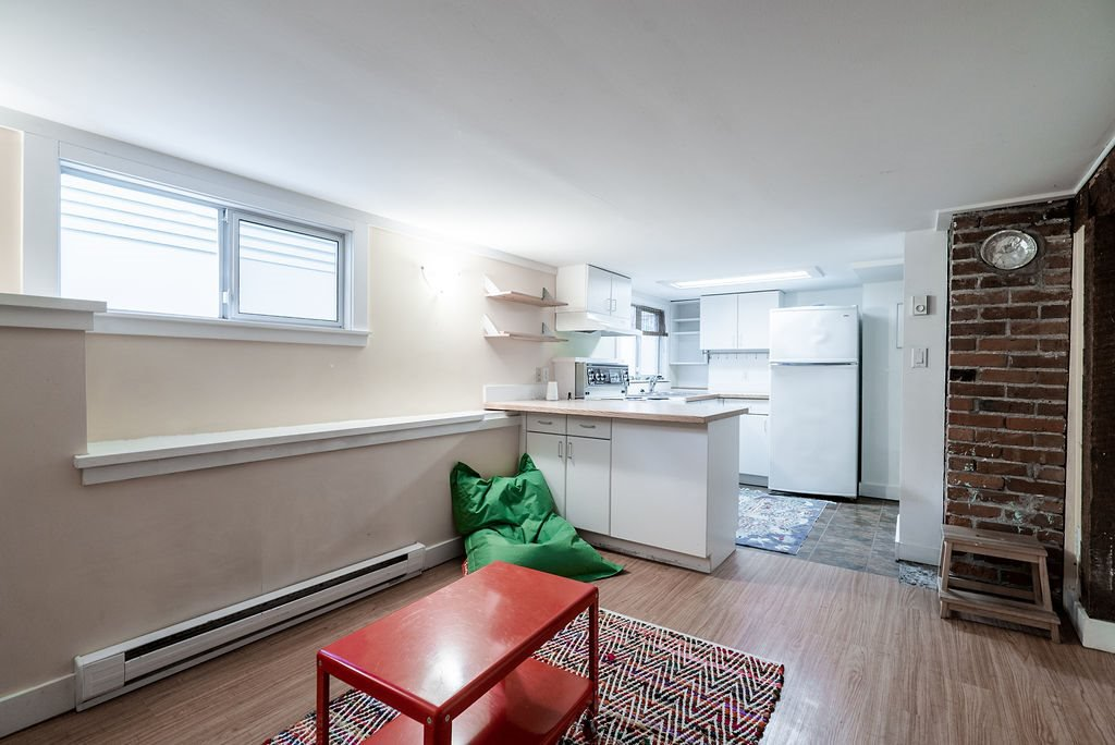 Photo 31: Photos: 2243 OXFORD Street in Vancouver: Hastings House for sale (Vancouver East)  : MLS®# R2463567