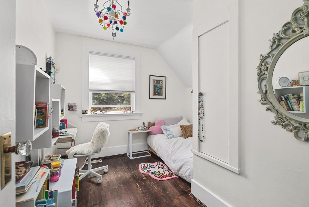 Photo 17: Photos: 2243 OXFORD Street in Vancouver: Hastings House for sale (Vancouver East)  : MLS®# R2463567