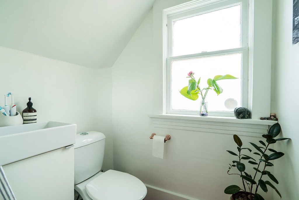 Photo 29: Photos: 2243 OXFORD Street in Vancouver: Hastings House for sale (Vancouver East)  : MLS®# R2463567