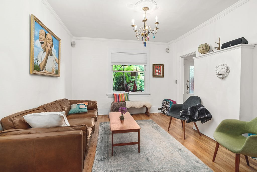 Photo 6: Photos: 2243 OXFORD Street in Vancouver: Hastings House for sale (Vancouver East)  : MLS®# R2463567