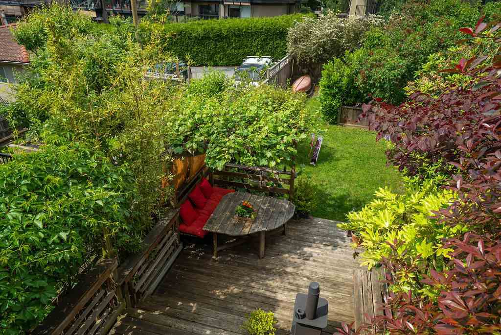 Photo 21: Photos: 2243 OXFORD Street in Vancouver: Hastings House for sale (Vancouver East)  : MLS®# R2463567