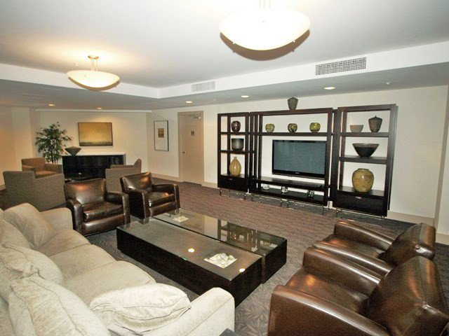 "Photo 17: Photos: 2705 2982 BURLINGTON Drive in Coquitlam: North Coquitlam Condo for sale in ""EDGEMONT"" : MLS®# V1101212"