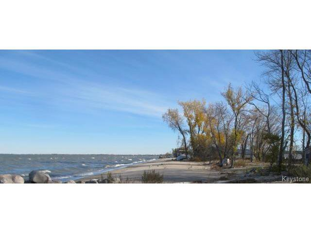 Photo 5: Photos:  in WOODLANDS: Manitoba Other Residential for sale : MLS®# 1512904