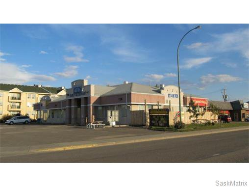 Main Photo: 101 Centennial Drive: Martensville Lease for lease (Saskatoon NW)  : MLS®# 536565