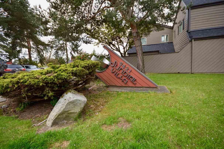 Photo 15: Photos: 147 5421 10 AVENUE in Delta: Tsawwassen Central Condo for sale (Tsawwassen)  : MLS®# R2165378