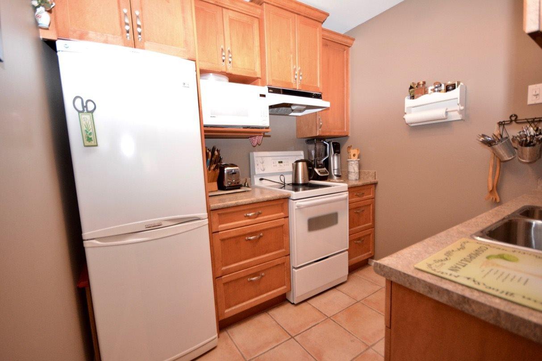 Photo 8: Photos: 147 5421 10 AVENUE in Delta: Tsawwassen Central Condo for sale (Tsawwassen)  : MLS®# R2165378