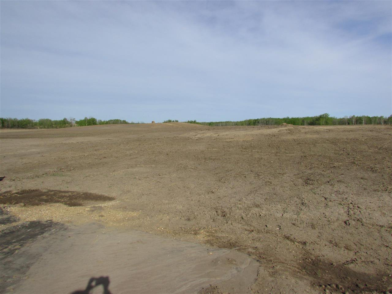 Main Photo: 20 53214 RGE RD 13 Road: Rural Parkland County Rural Land/Vacant Lot for sale : MLS®# E4099596