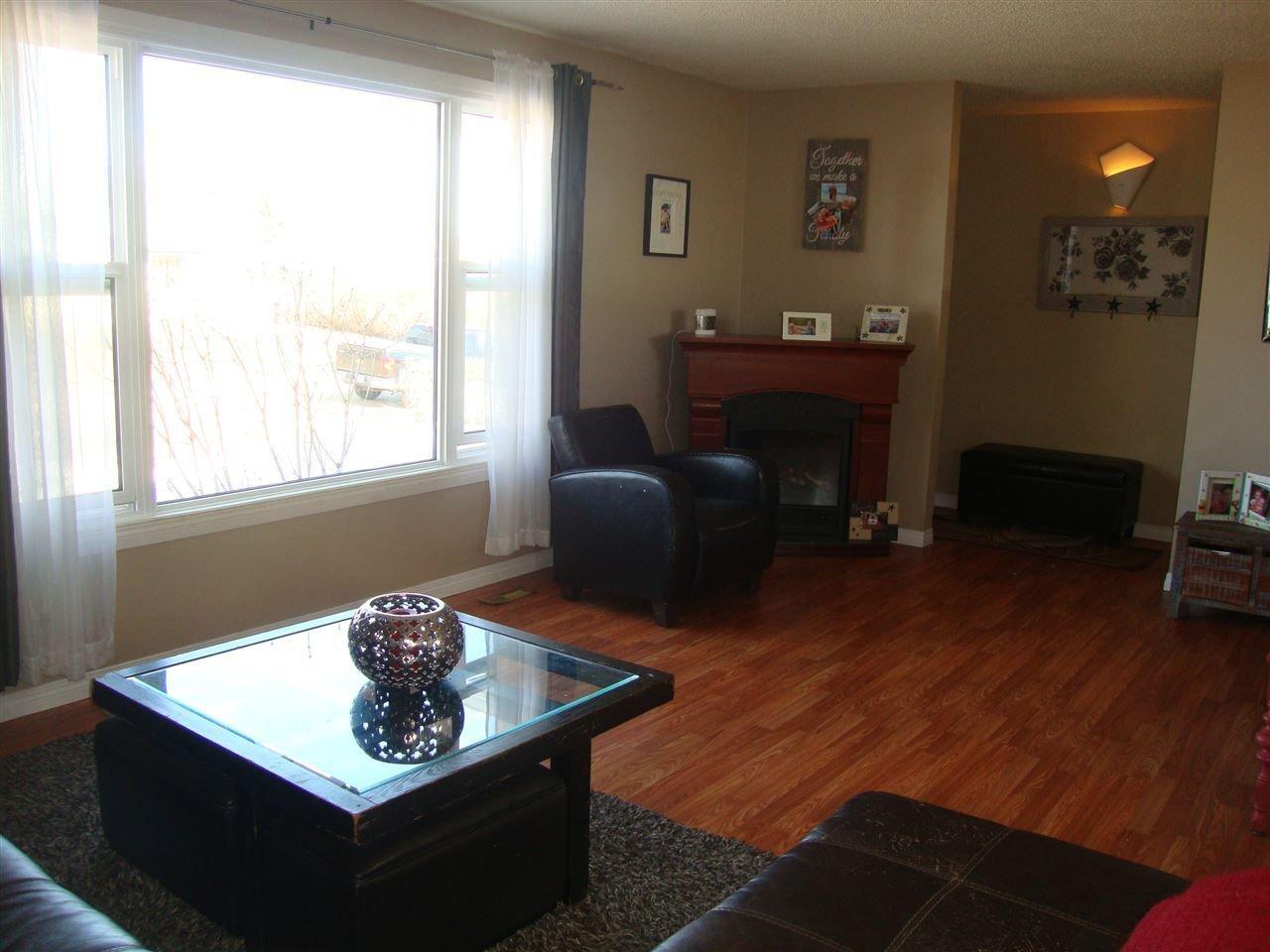 Photo 10: Photos: 4711 51A Avenue: Bon Accord House for sale : MLS®# E4149195