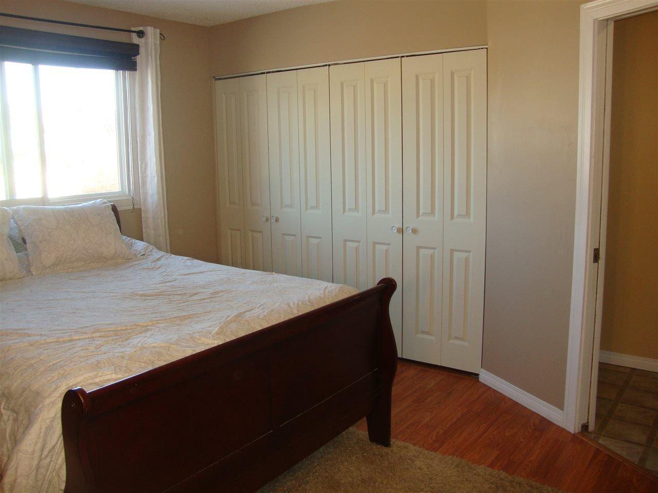 Photo 18: Photos: 4711 51A Avenue: Bon Accord House for sale : MLS®# E4149195