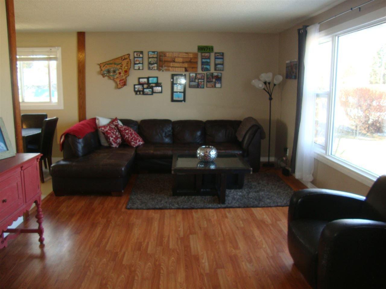 Photo 11: Photos: 4711 51A Avenue: Bon Accord House for sale : MLS®# E4149195