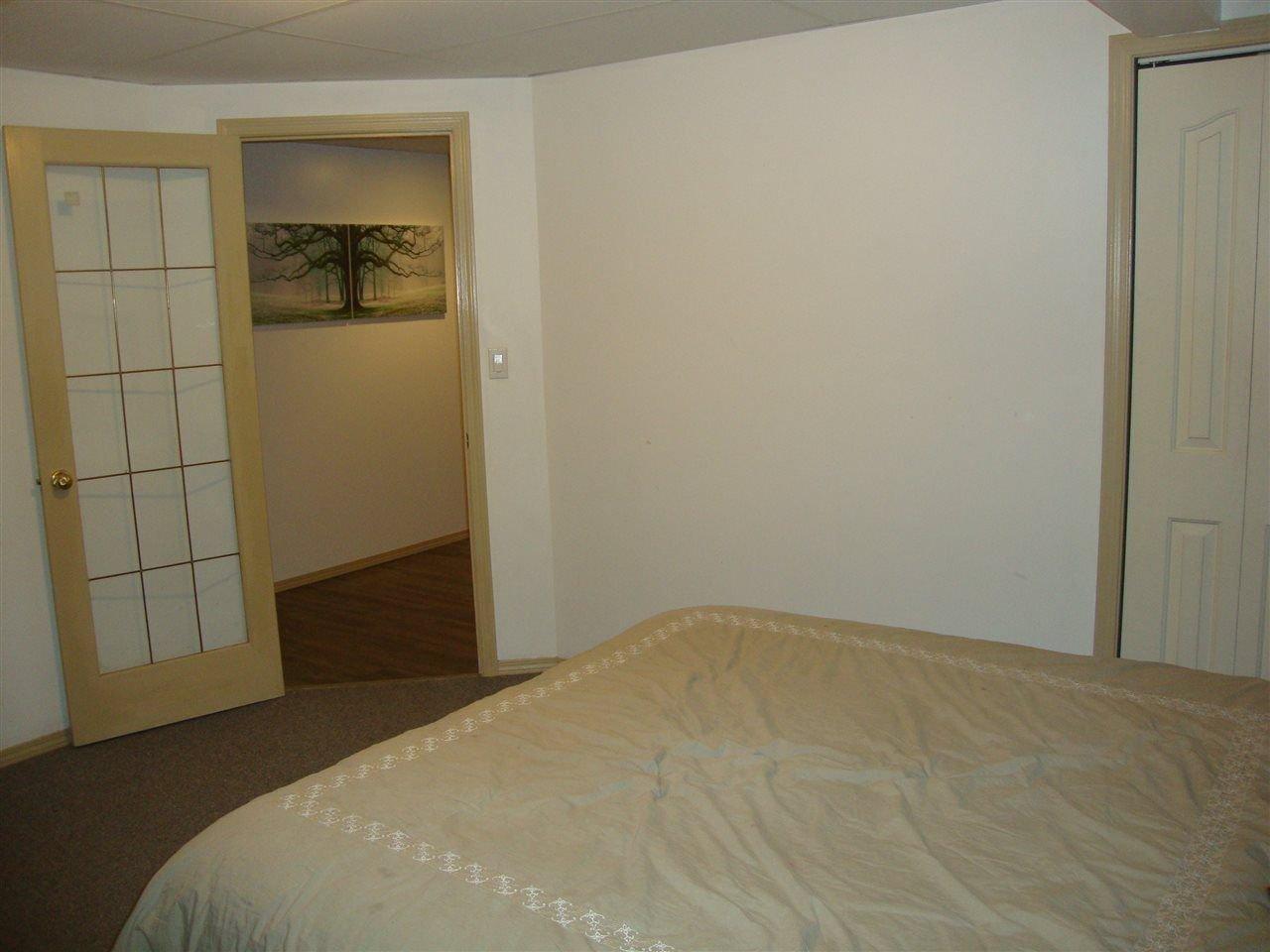Photo 26: Photos: 4711 51A Avenue: Bon Accord House for sale : MLS®# E4149195