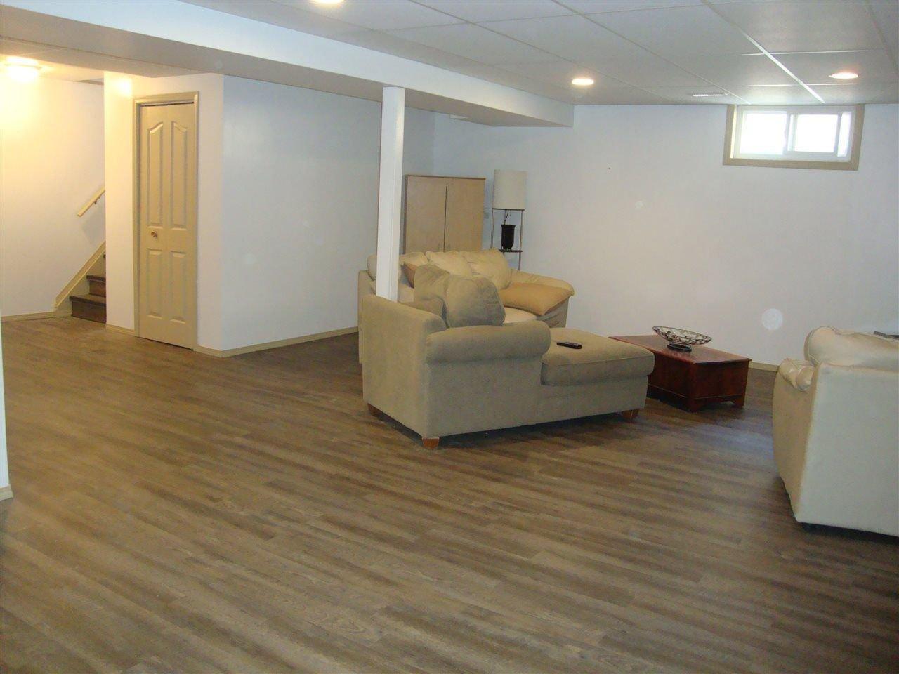 Photo 22: Photos: 4711 51A Avenue: Bon Accord House for sale : MLS®# E4149195