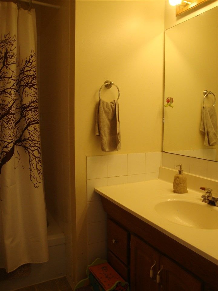 Photo 17: Photos: 4711 51A Avenue: Bon Accord House for sale : MLS®# E4149195