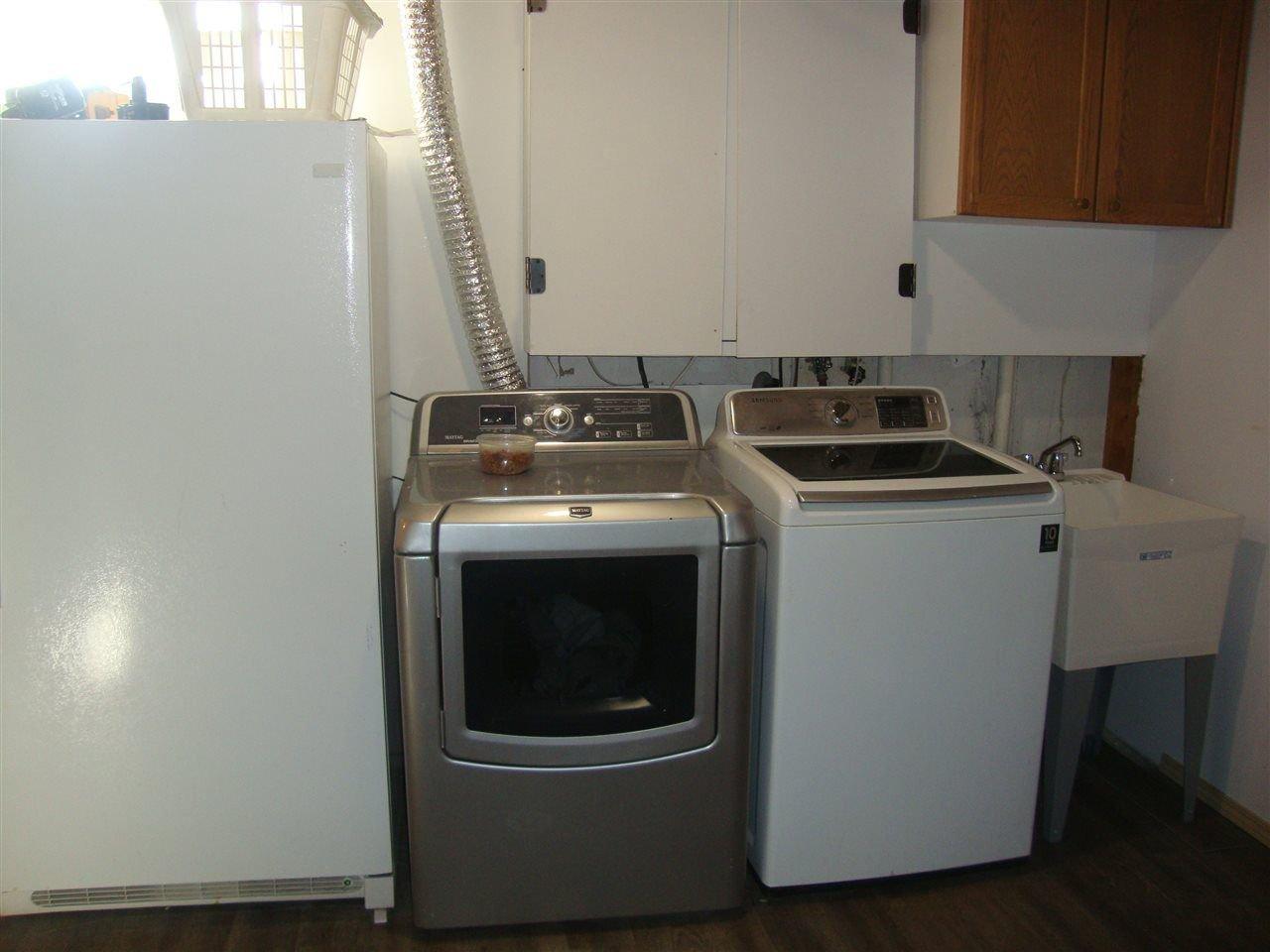 Photo 28: Photos: 4711 51A Avenue: Bon Accord House for sale : MLS®# E4149195