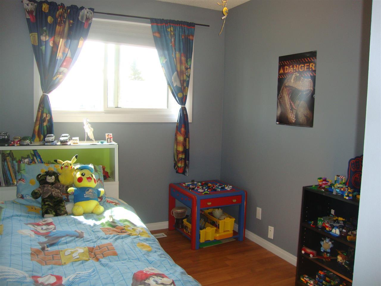 Photo 15: Photos: 4711 51A Avenue: Bon Accord House for sale : MLS®# E4149195