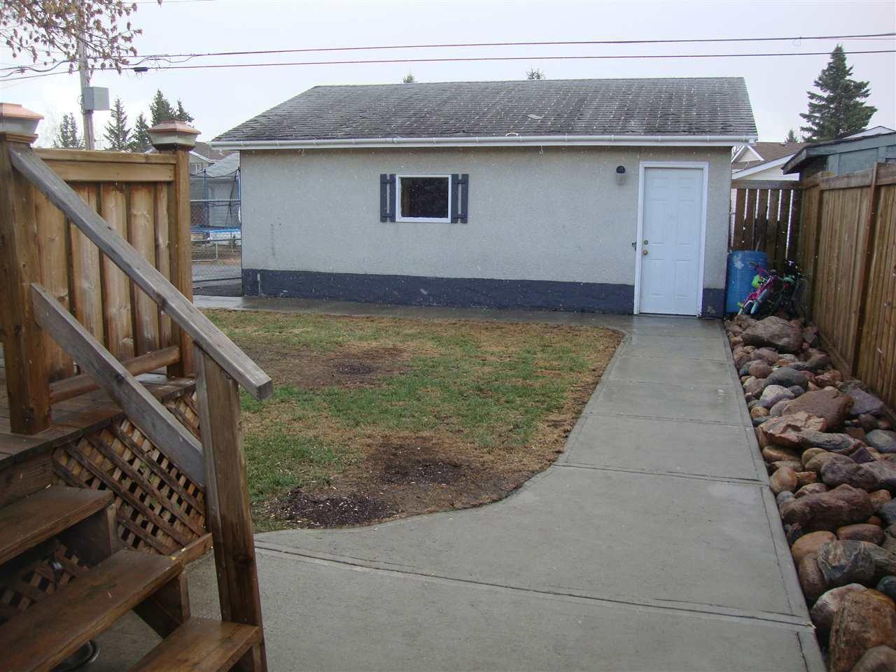 Photo 6: Photos: 4711 51A Avenue: Bon Accord House for sale : MLS®# E4149195
