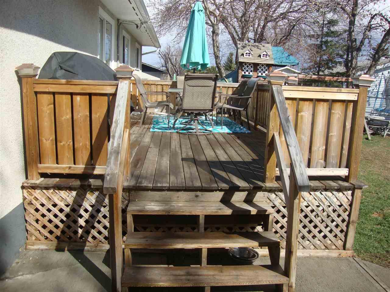 Photo 3: Photos: 4711 51A Avenue: Bon Accord House for sale : MLS®# E4149195