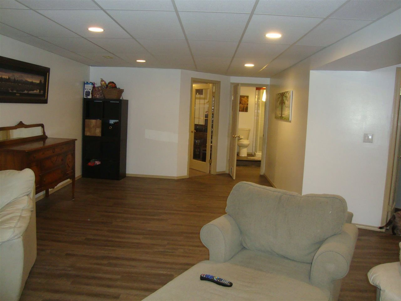 Photo 24: Photos: 4711 51A Avenue: Bon Accord House for sale : MLS®# E4149195
