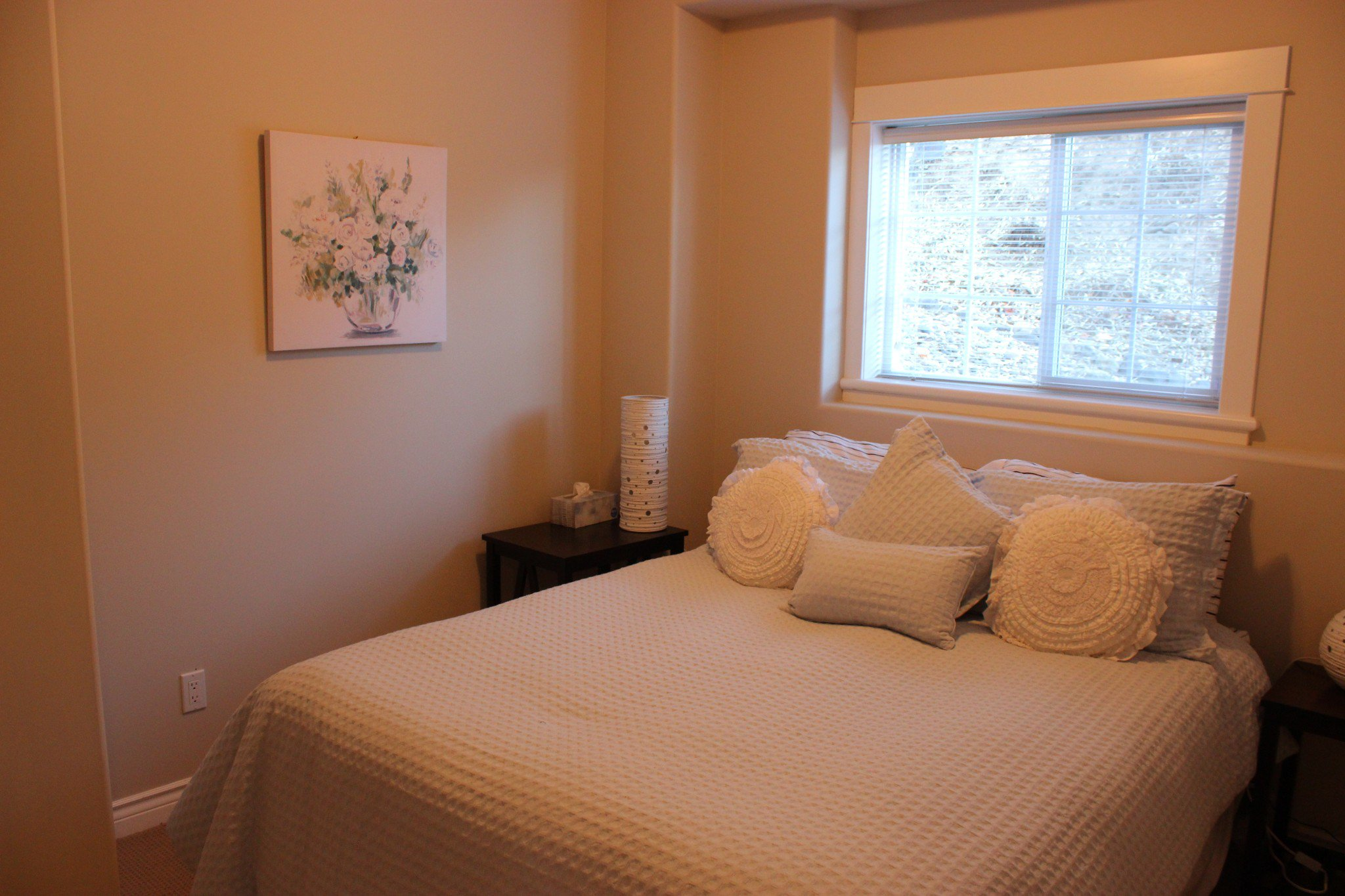 Photo 24: Photos: 101 875 Sahali Terrace in Kamloops: Lower Sahali Townhouse for sale : MLS®# 154556