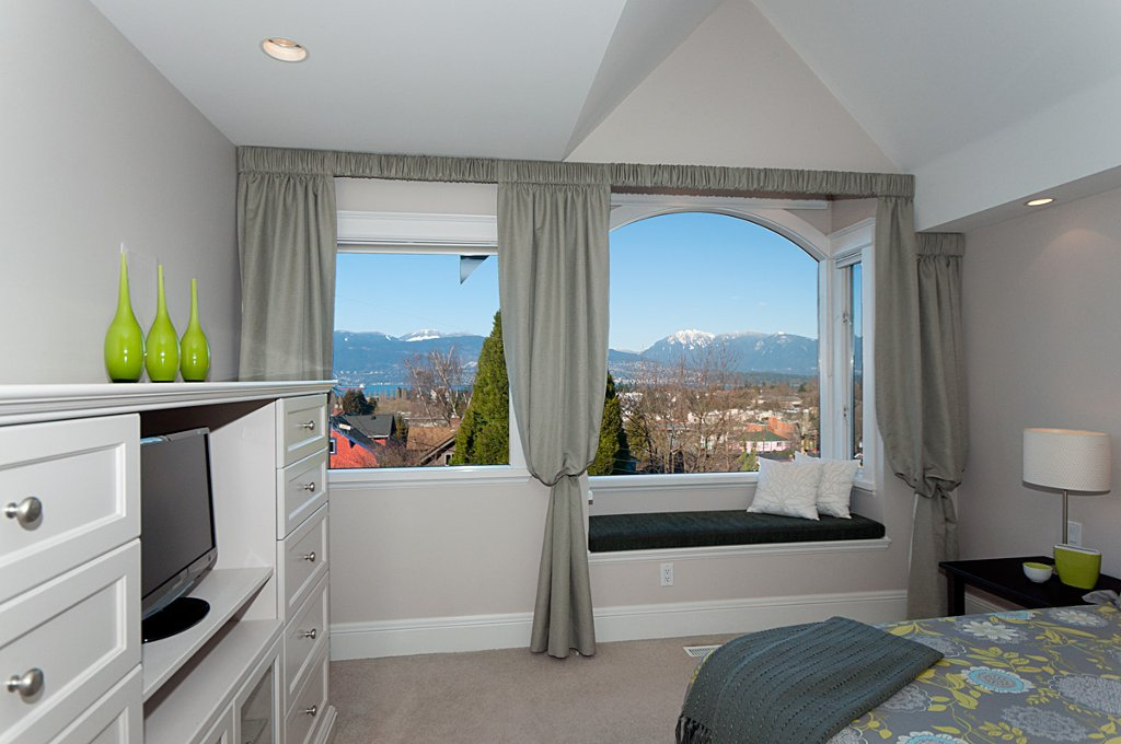 Photo 21: Photos: 3743 W 13TH Avenue in Vancouver: Point Grey House for sale (Vancouver West)  : MLS®# V872146