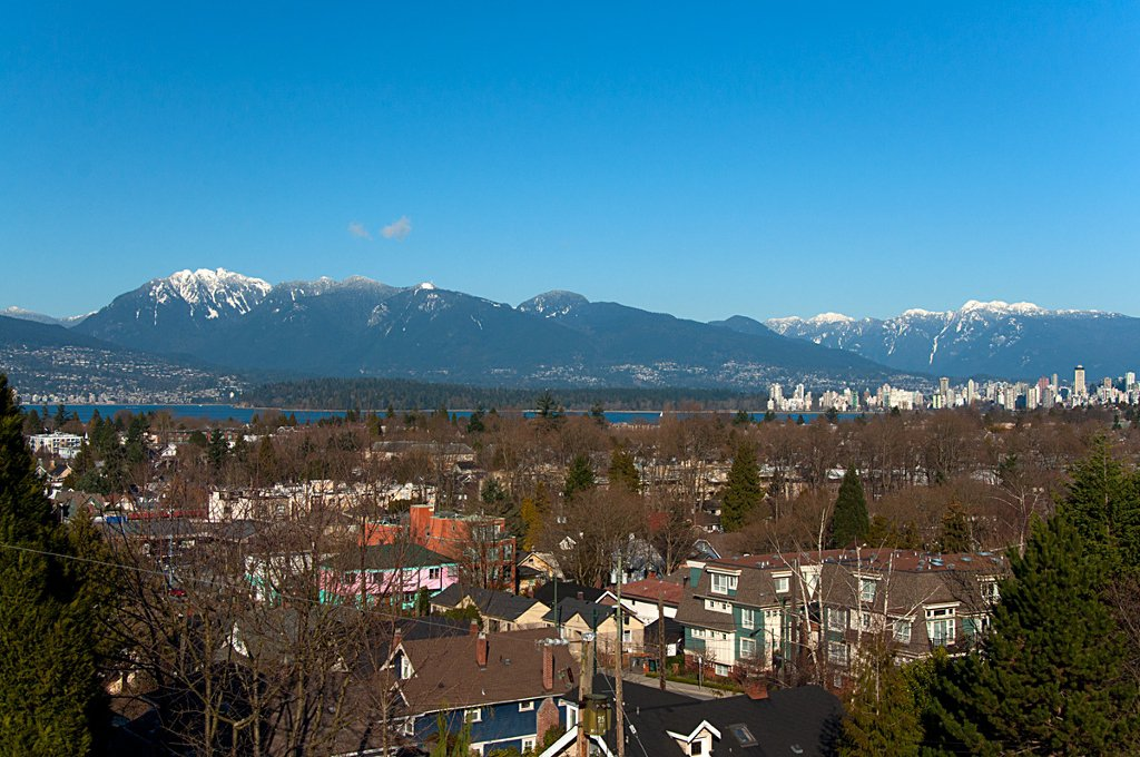 Photo 31: Photos: 3743 W 13TH Avenue in Vancouver: Point Grey House for sale (Vancouver West)  : MLS®# V872146