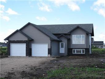 Main Photo: Lot 27 Maple Drive in Neuenlage: Hague Acreage for sale (Saskatoon NW)  : MLS®# 393087