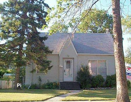 Main Photo: 363 Montgomery Avenue: Residential for sale (Riverview)  : MLS®# 2614155