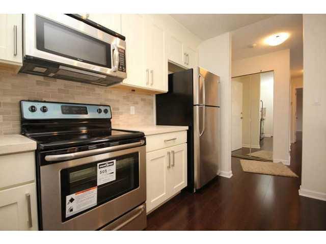 Main Photo: 317 8655 JONES Road in Richmond: Brighouse South Condo for sale : MLS®# V1041442