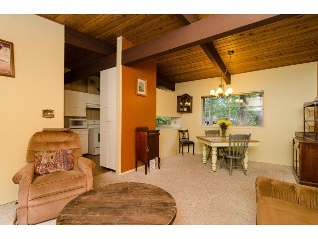 """Photo 8: Photos: 20508 46A Avenue in Langley: Langley City House for sale in """"MOSSEY ESTATES"""" : MLS®# F1433198"""