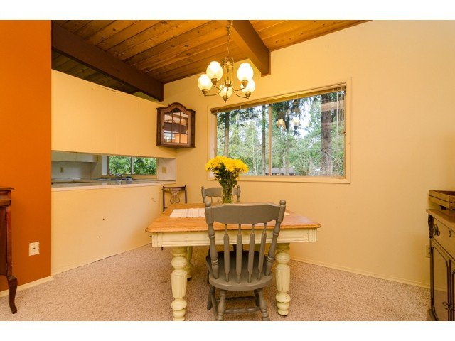 """Photo 9: Photos: 20508 46A Avenue in Langley: Langley City House for sale in """"MOSSEY ESTATES"""" : MLS®# F1433198"""