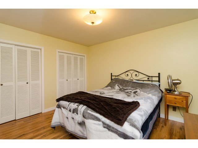 """Photo 13: Photos: 20508 46A Avenue in Langley: Langley City House for sale in """"MOSSEY ESTATES"""" : MLS®# F1433198"""