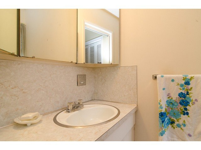 """Photo 17: Photos: 20508 46A Avenue in Langley: Langley City House for sale in """"MOSSEY ESTATES"""" : MLS®# F1433198"""