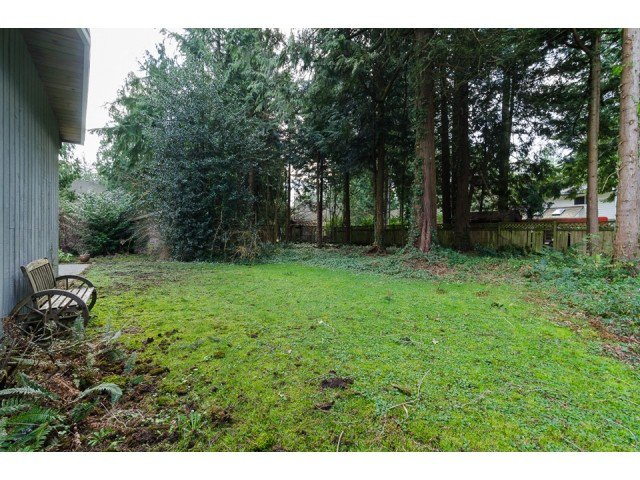 """Photo 20: Photos: 20508 46A Avenue in Langley: Langley City House for sale in """"MOSSEY ESTATES"""" : MLS®# F1433198"""