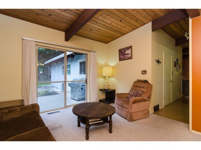 """Photo 6: Photos: 20508 46A Avenue in Langley: Langley City House for sale in """"MOSSEY ESTATES"""" : MLS®# F1433198"""