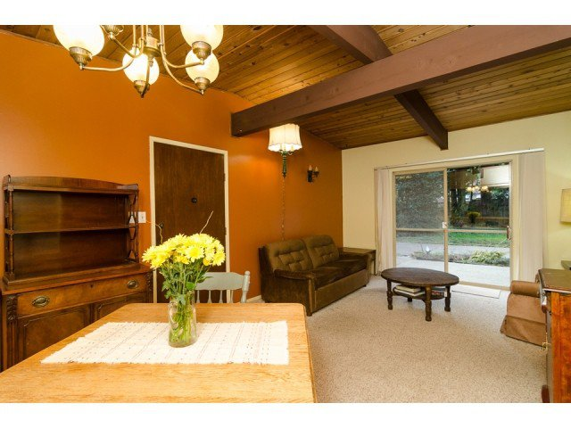 """Photo 10: Photos: 20508 46A Avenue in Langley: Langley City House for sale in """"MOSSEY ESTATES"""" : MLS®# F1433198"""