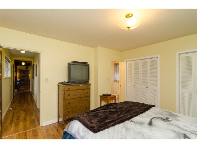 """Photo 15: Photos: 20508 46A Avenue in Langley: Langley City House for sale in """"MOSSEY ESTATES"""" : MLS®# F1433198"""