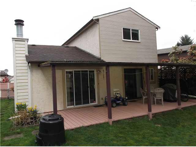 Photo 13: Photos: 12470 77A Avenue in Surrey: West Newton House for sale : MLS®# F1435897