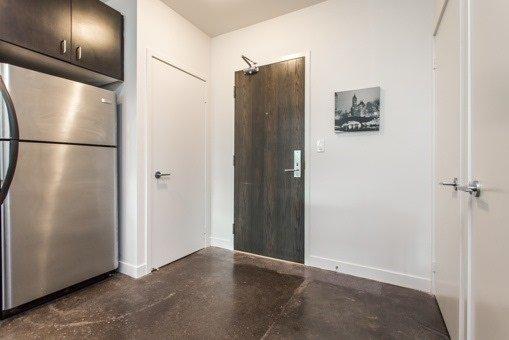 Photo 11: Photos: 124 201 Carlaw Avenue in Toronto: South Riverdale Condo for sale (Toronto E01)  : MLS®# E3599061