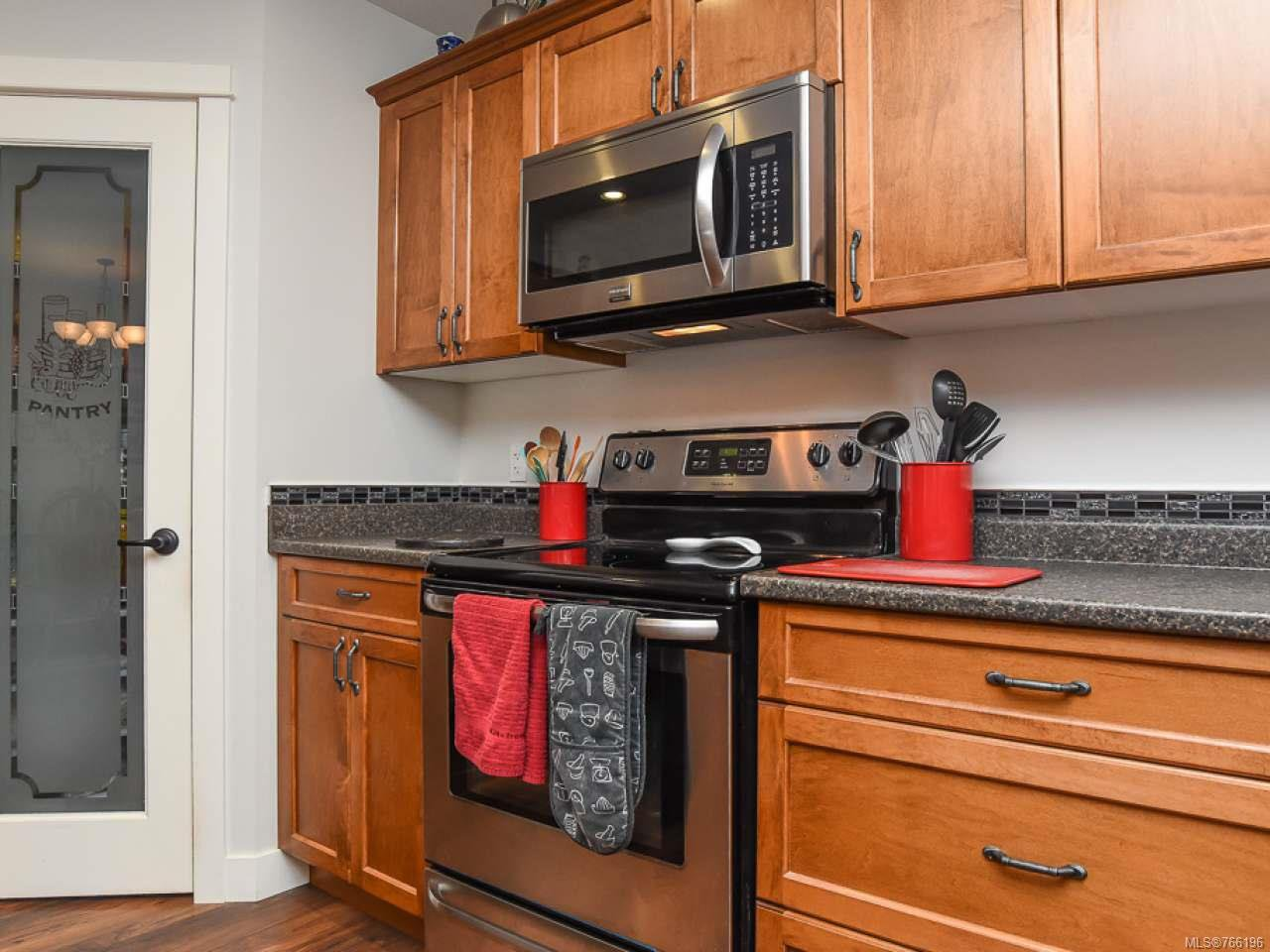 Photo 20: Photos: 1127 Cordero Cres in CAMPBELL RIVER: CR Willow Point House for sale (Campbell River)  : MLS®# 766196