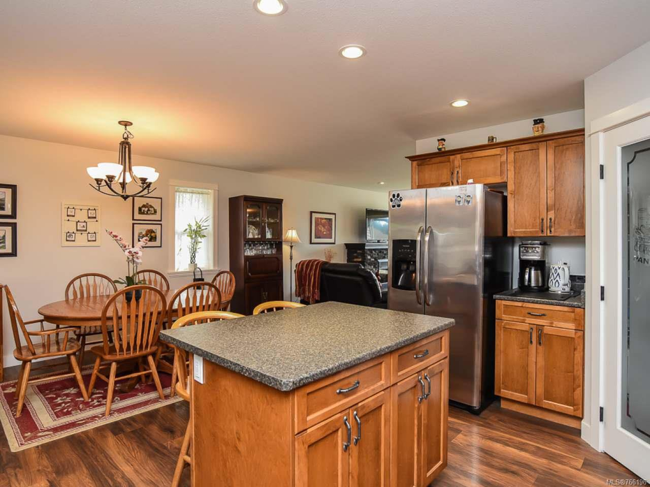 Photo 21: Photos: 1127 Cordero Cres in CAMPBELL RIVER: CR Willow Point House for sale (Campbell River)  : MLS®# 766196