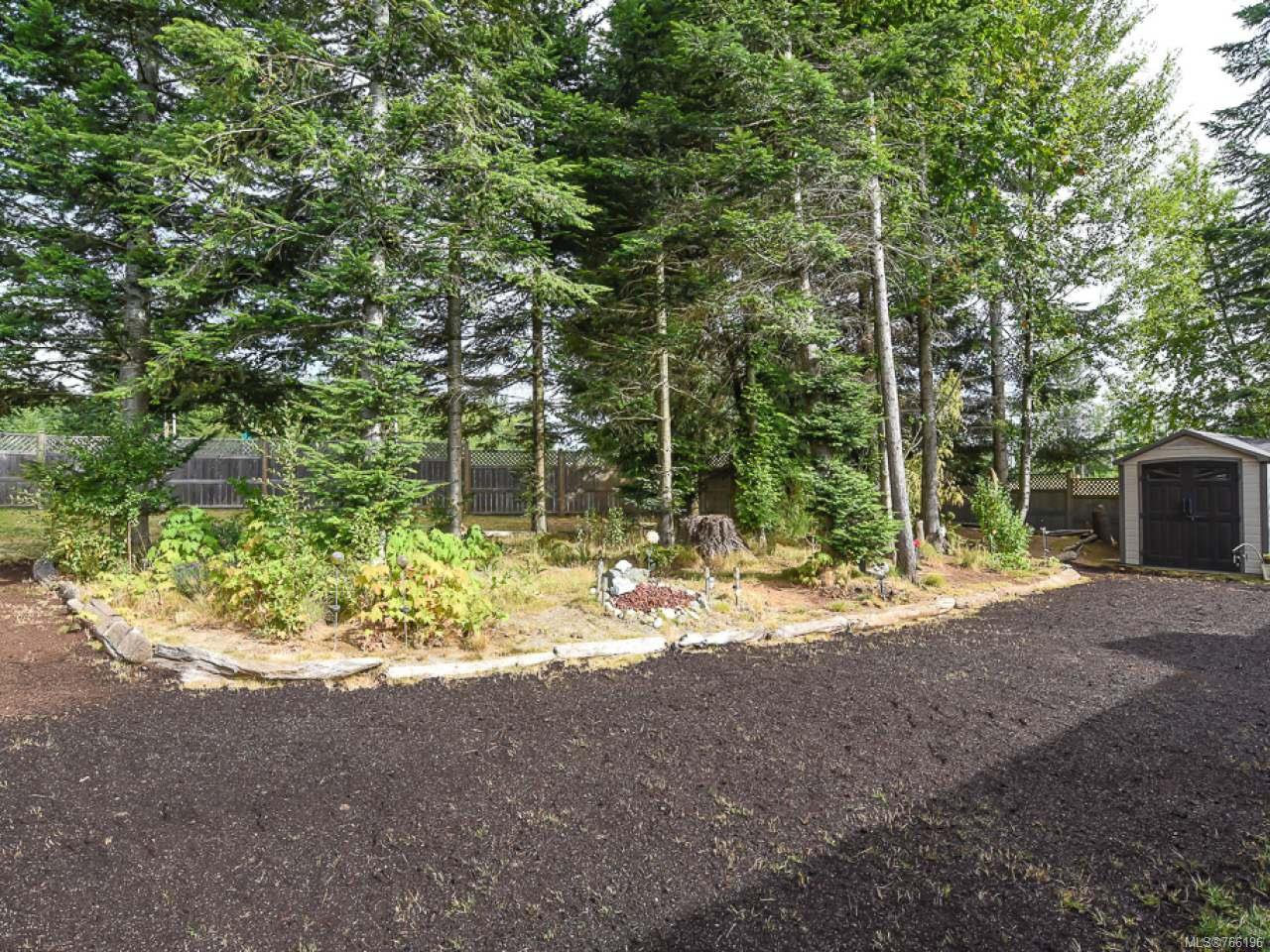 Photo 36: Photos: 1127 Cordero Cres in CAMPBELL RIVER: CR Willow Point House for sale (Campbell River)  : MLS®# 766196