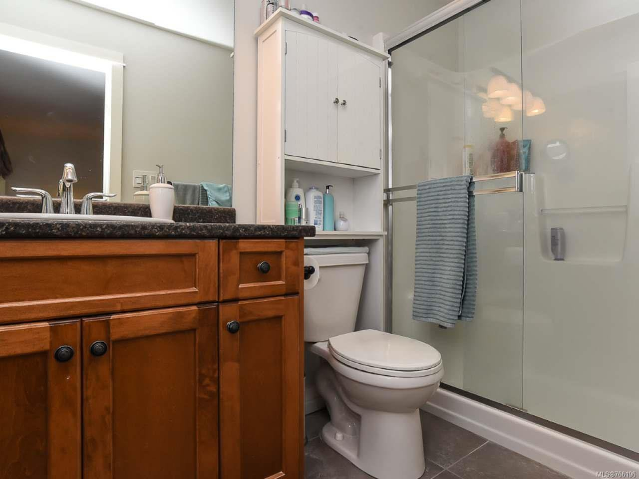 Photo 28: Photos: 1127 Cordero Cres in CAMPBELL RIVER: CR Willow Point House for sale (Campbell River)  : MLS®# 766196