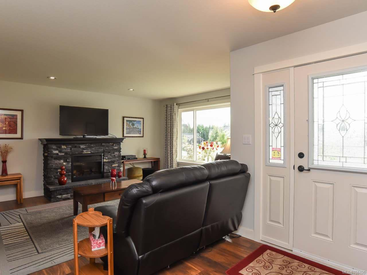 Photo 17: Photos: 1127 Cordero Cres in CAMPBELL RIVER: CR Willow Point House for sale (Campbell River)  : MLS®# 766196