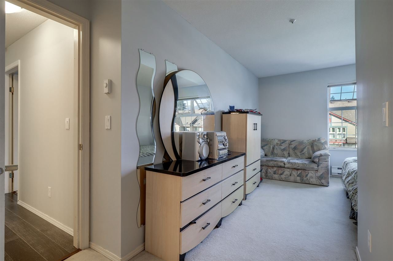 "Photo 14: Photos: 309 1655 GRANT Avenue in Port Coquitlam: Glenwood PQ Condo for sale in ""The Benton"" : MLS®# R2209084"