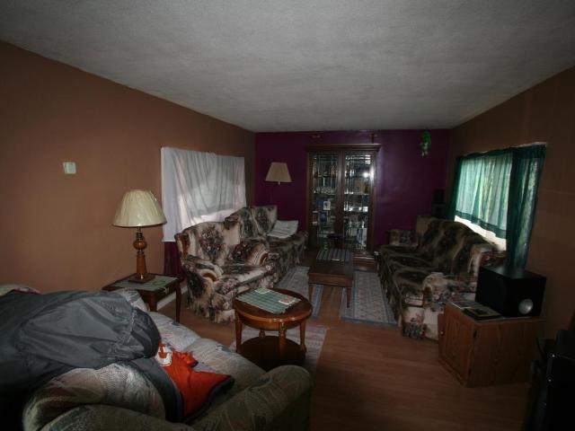 Photo 16: Photos: 3372 GARRETT ROAD in Kamloops: Monte Lake/Westwold House for sale : MLS®# 146305