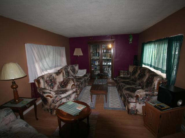 Photo 27: Photos: 3372 GARRETT ROAD in Kamloops: Monte Lake/Westwold House for sale : MLS®# 146305