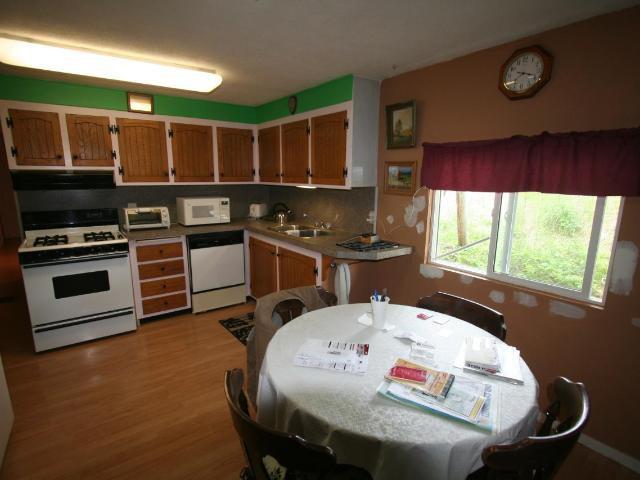 Photo 3: Photos: 3372 GARRETT ROAD in Kamloops: Monte Lake/Westwold House for sale : MLS®# 146305